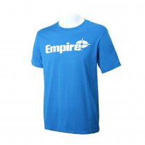 Men's Empire Built On Trust T-Shirt