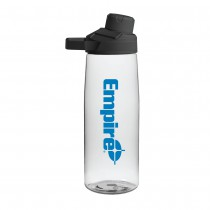 CamelBak CHUTE® MAG .75L Water Bottle