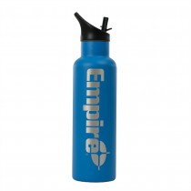 Tempercraft Sports Water Bottle
