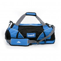 "High Sierra 24"" Crunk Cross Sport Duffel Bag"
