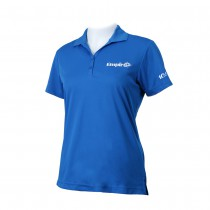 Women's Empire Moreno Polo