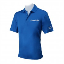 Men's Empire Moreno Polo
