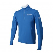 Men's Empire 1/4 Zip Pullover