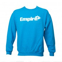 Empire Crewneck Sweatshirt
