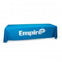 Empire Table Throw